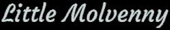 Little Molvenny