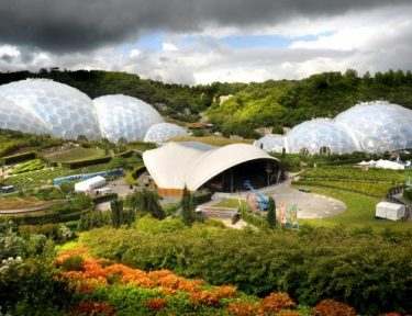 The-Eden-Project-600